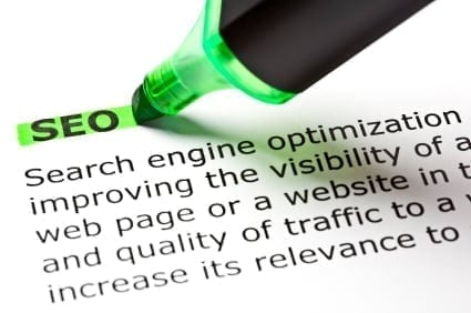 Houston_SEO