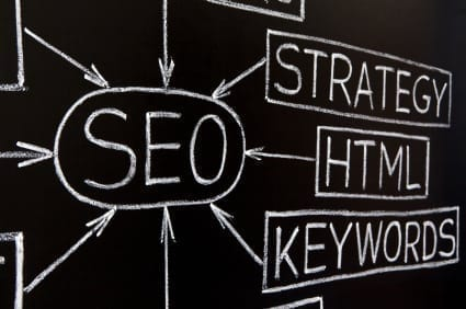 Houston Search Engine Optimization