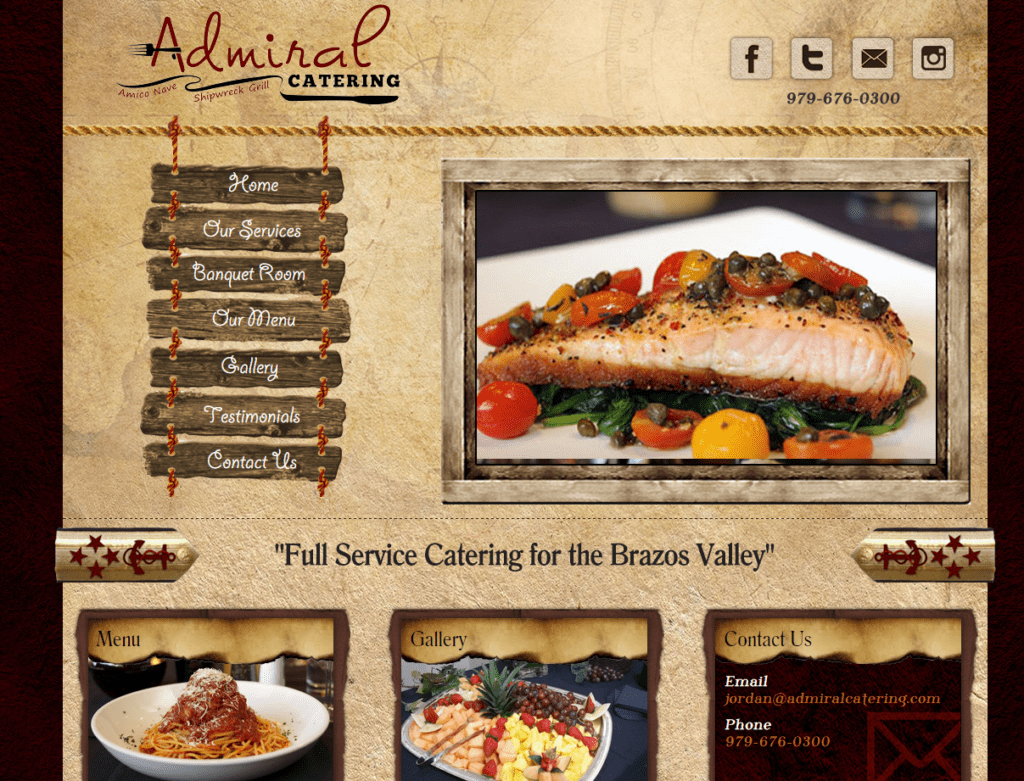 https://www.webunlimited.com/wp-content/uploads/2012/03/AdmiralCatering.png