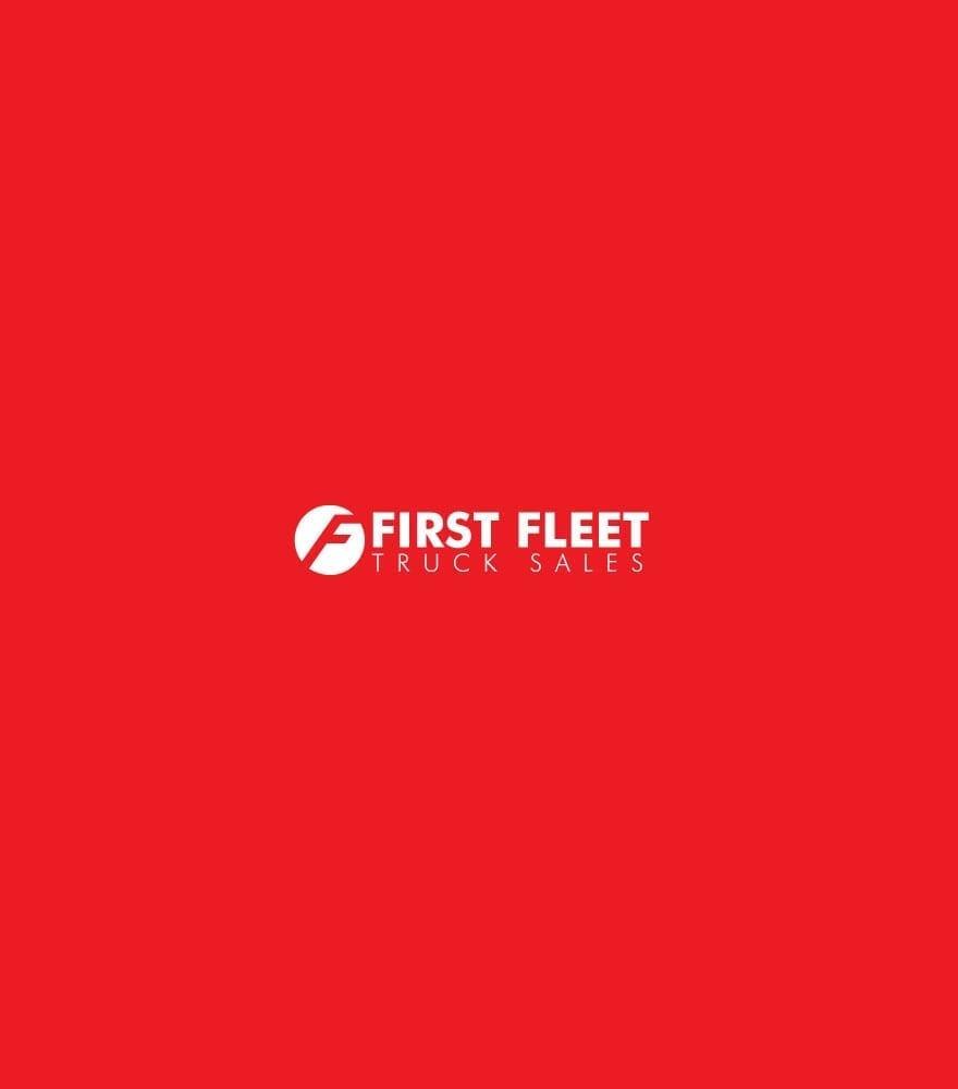 https://www.webunlimited.com/wp-content/uploads/2012/03/ffts_logo.jpg