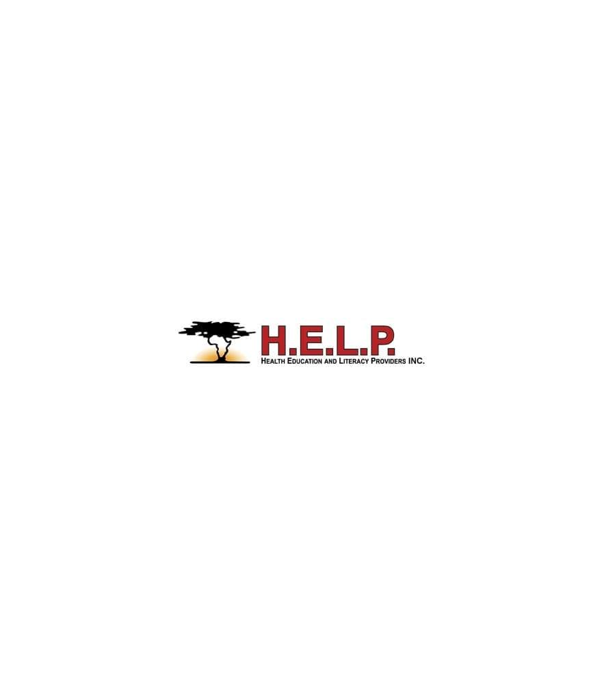 https://www.webunlimited.com/wp-content/uploads/2012/03/help_logo.jpg