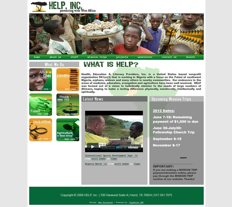 https://www.webunlimited.com/wp-content/uploads/2012/03/help_site.jpg