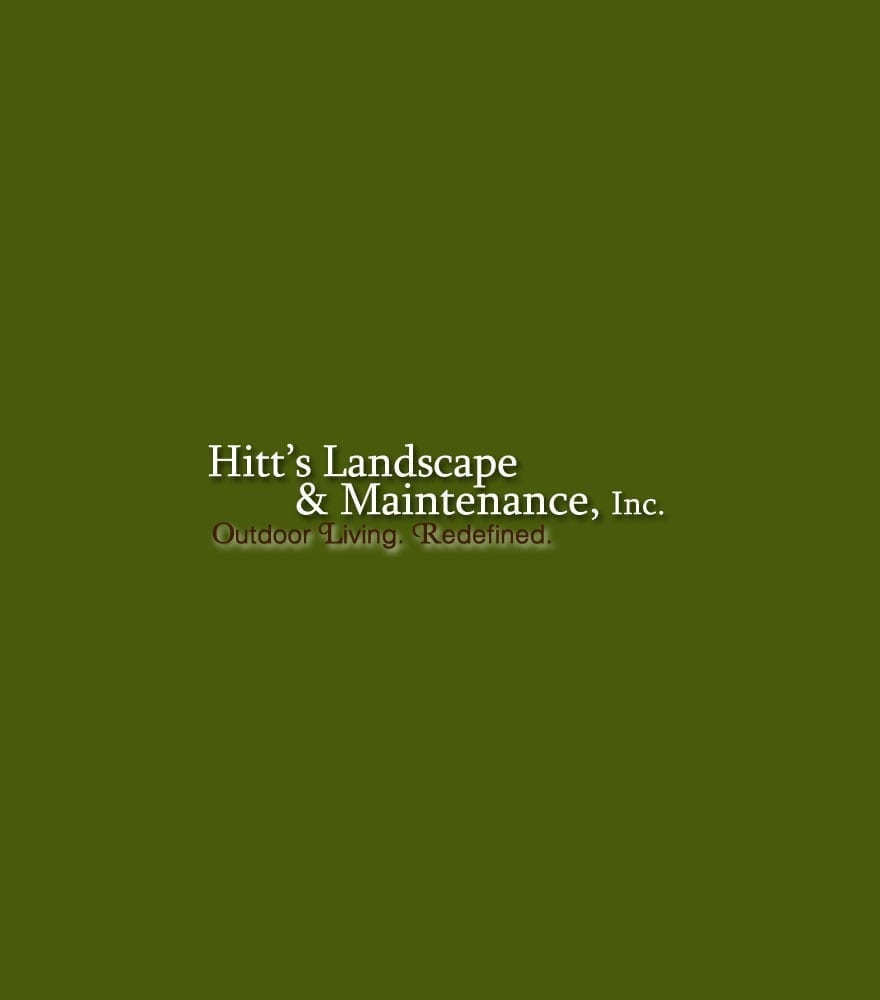 https://www.webunlimited.com/wp-content/uploads/2012/03/hitts_logo.jpg