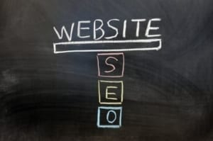 Houston_SEO_Services