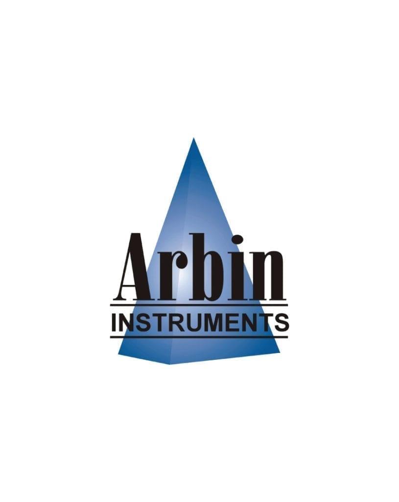 https://www.webunlimited.com/wp-content/uploads/2012/04/arbin_logo.jpg