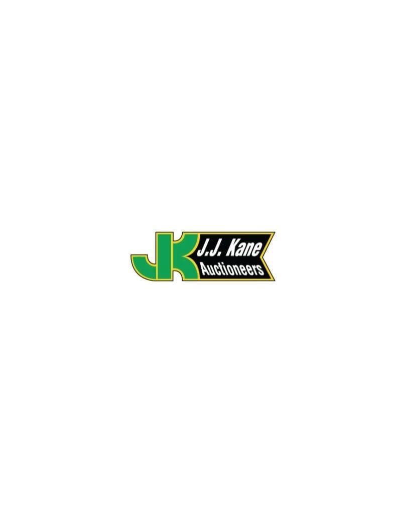 https://www.webunlimited.com/wp-content/uploads/2012/04/jjkane_logo.jpg