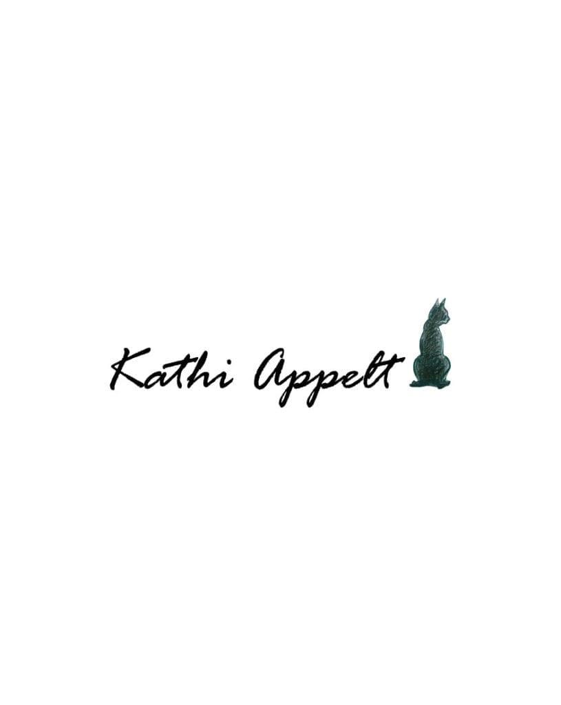 https://www.webunlimited.com/wp-content/uploads/2012/04/ka_logo.jpg