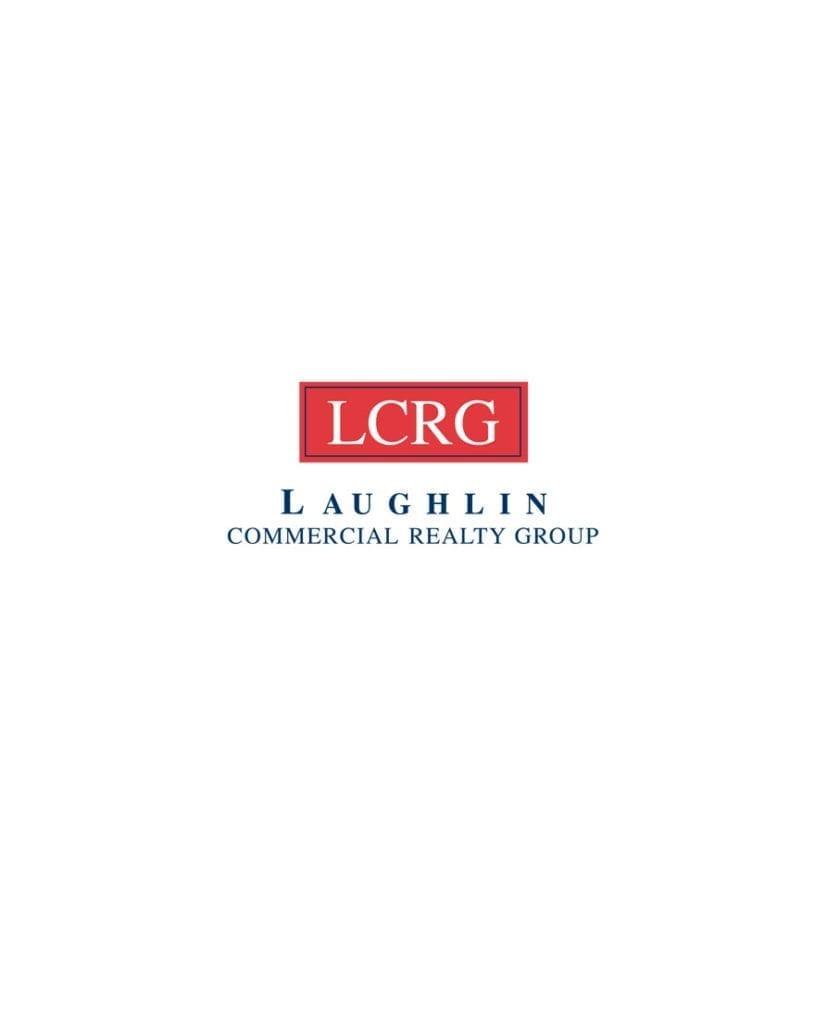 https://www.webunlimited.com/wp-content/uploads/2012/04/lcrgusa_logo.jpg