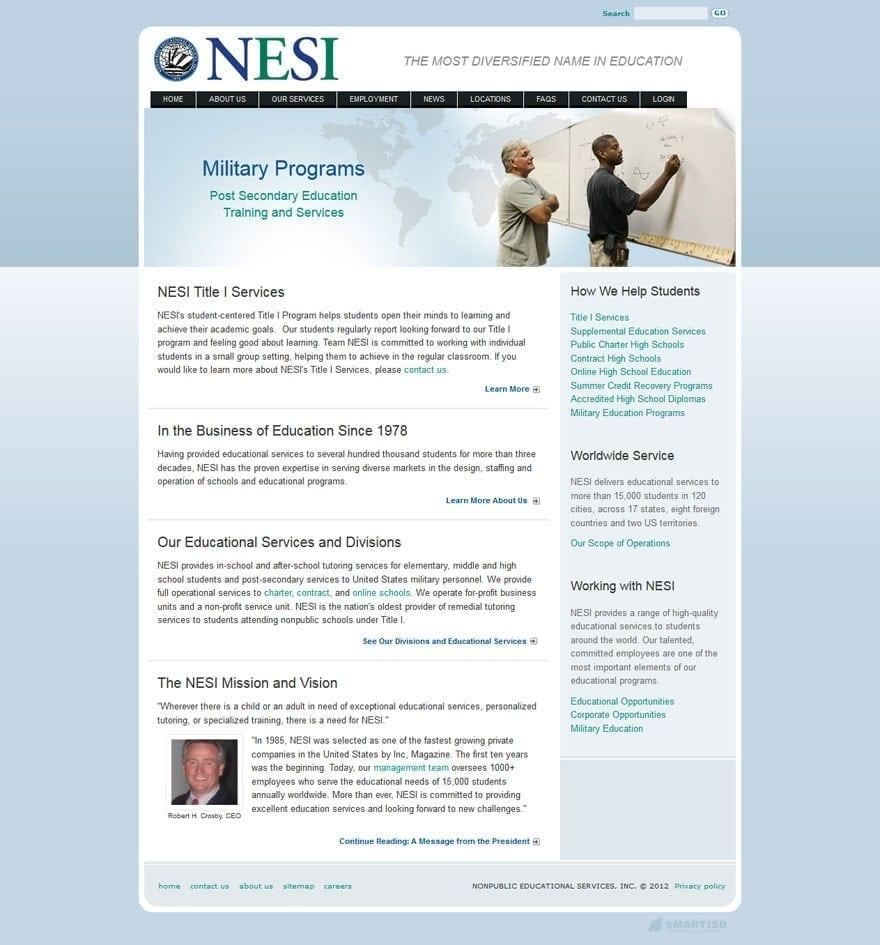 https://www.webunlimited.com/wp-content/uploads/2012/04/nesi_site.jpg