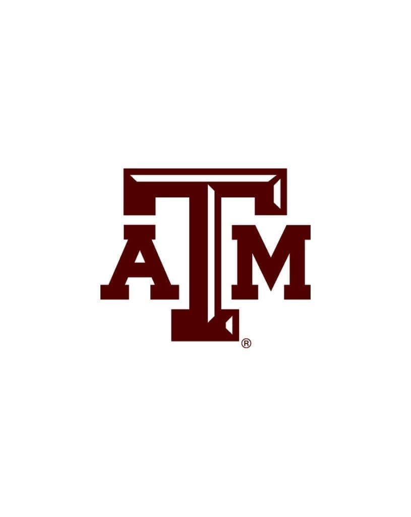 https://www.webunlimited.com/wp-content/uploads/2012/04/tamu_logo.jpg