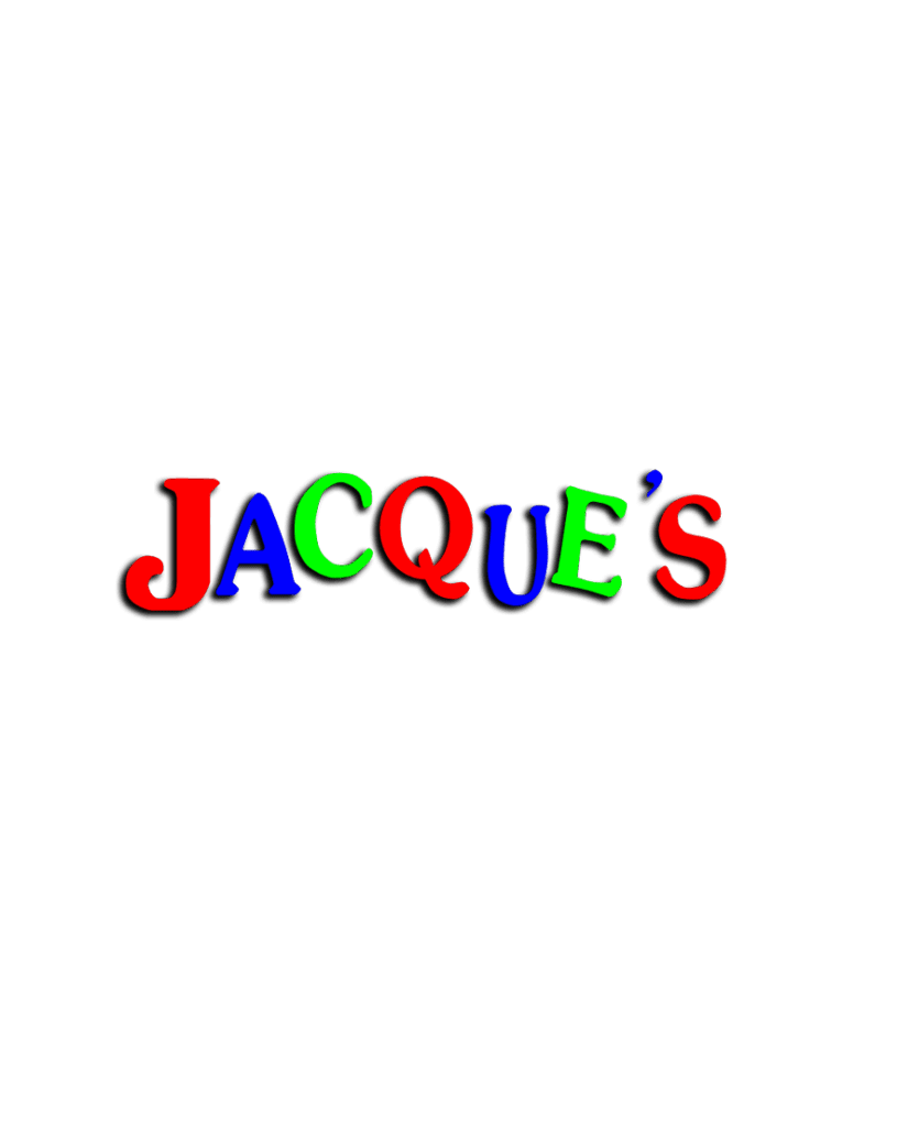https://www.webunlimited.com/wp-content/uploads/2012/05/jacques_logo.png