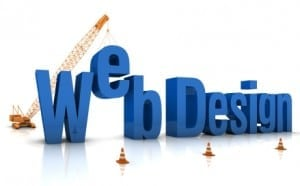 Houston_Web_Design