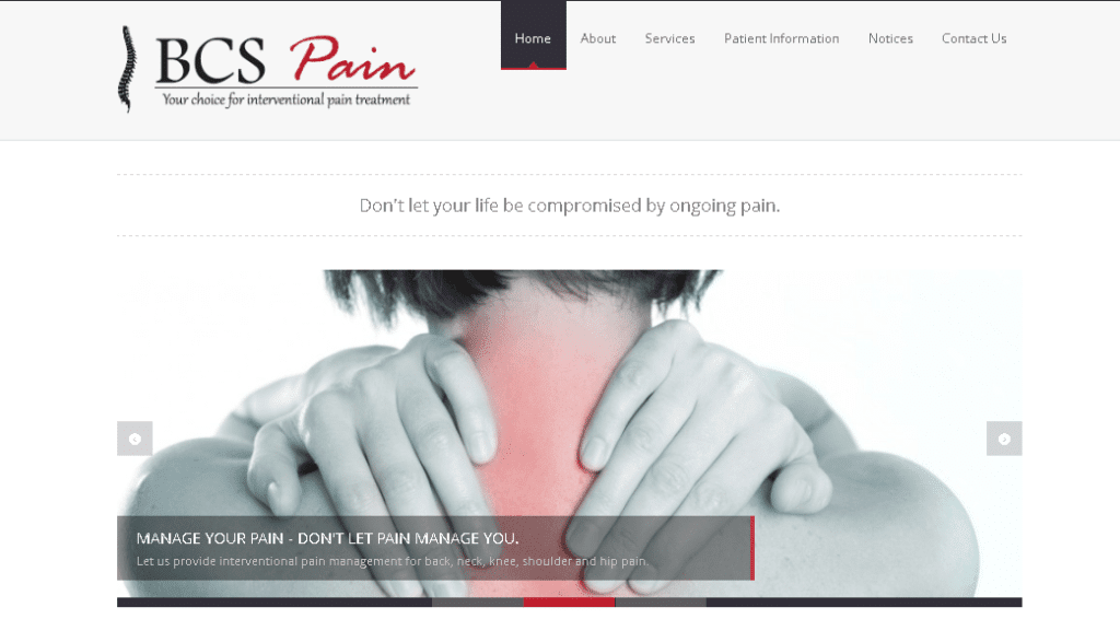 https://www.webunlimited.com/wp-content/uploads/2013/04/BCS_Pain_Clinic-1024x566.png