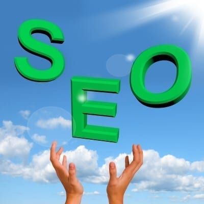 SEO in Houston