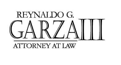 https://www.webunlimited.com/wp-content/uploads/2013/07/Reynaldo-G.-Garza-III.jpg