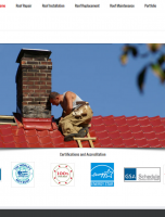 college_station_roofers_2