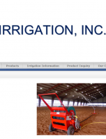 ats_irrigation
