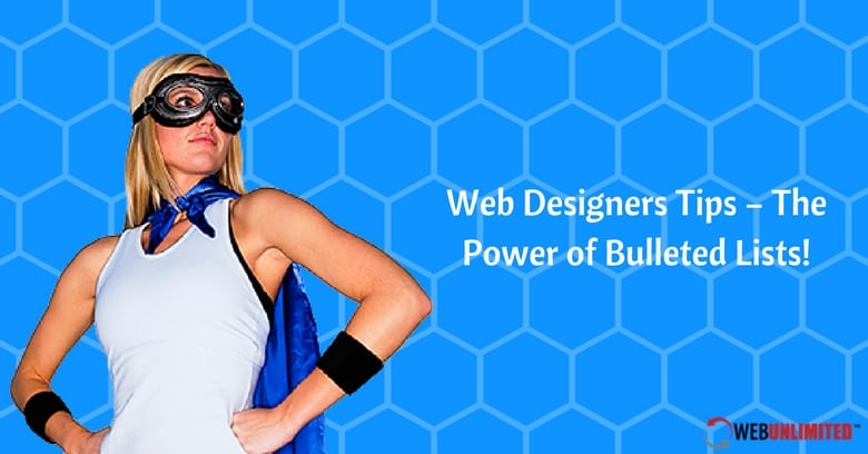 web designers in college station texas