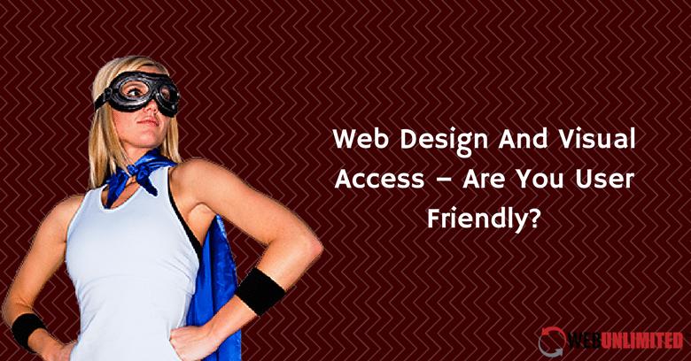 Web Design in Austin Texas