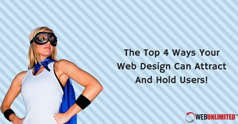 Web Design in College Station Texas
