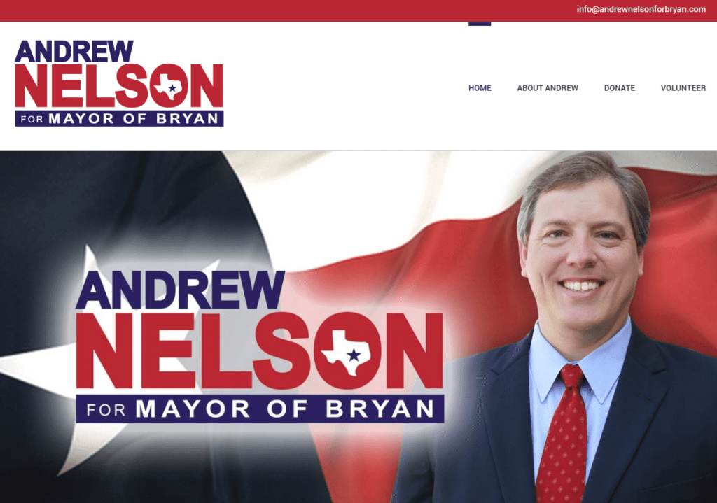 https://www.webunlimited.com/wp-content/uploads/2018/05/Andrew_Nelson.png