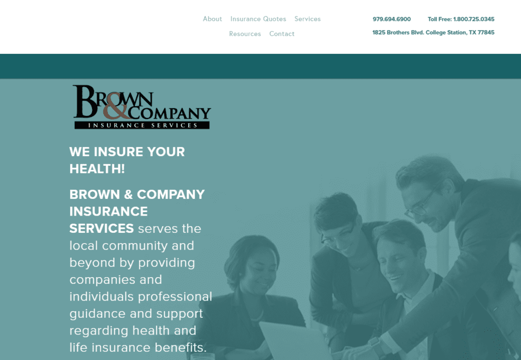 https://www.webunlimited.com/wp-content/uploads/2018/05/Brown__Company_.png