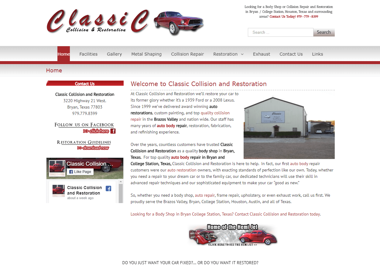 https://www.webunlimited.com/wp-content/uploads/2018/05/Classic_Collision__Restoration.png