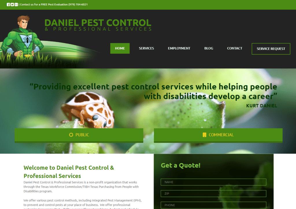 https://www.webunlimited.com/wp-content/uploads/2018/05/Daniel_Pest_Control.png