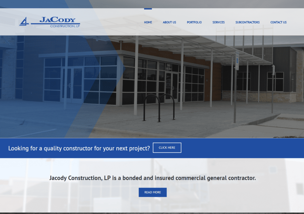 https://www.webunlimited.com/wp-content/uploads/2018/05/Jacody_Construction.png