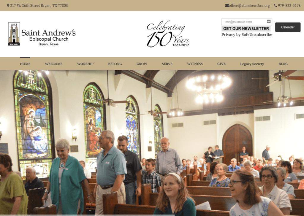 https://www.webunlimited.com/wp-content/uploads/2018/05/Saint_Andrews.png