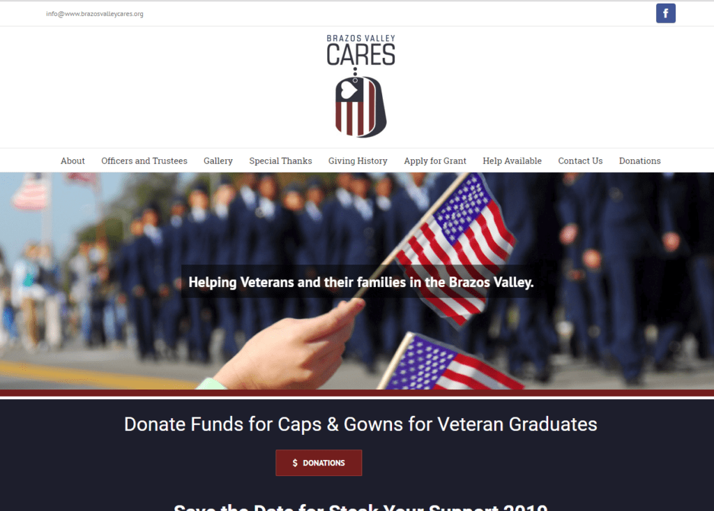https://www.webunlimited.com/wp-content/uploads/2018/05/brazos_valley_cares.png