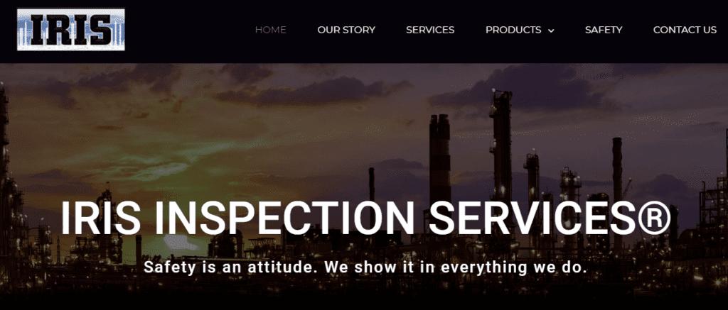 https://www.webunlimited.com/wp-content/uploads/2018/10/iris_inspection_services.png